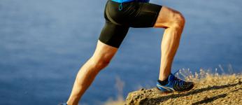 Men's Top Running Shoes