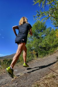 Read more about the article The best women's running shoes