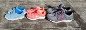 Read more about the article 5 Best Women's Running Shoe Review