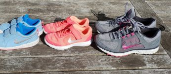 5 Best Women's Running Shoe Review