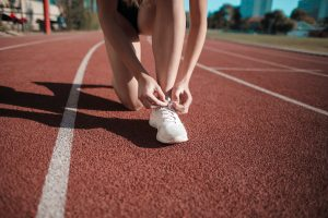Read more about the article Running Shoes for Women
