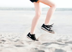 Read more about the article Best Nike Running Shoes