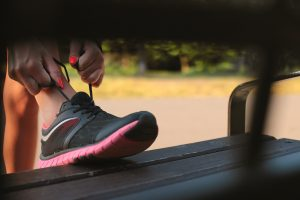 Read more about the article Best Asics Women's Running Shoes