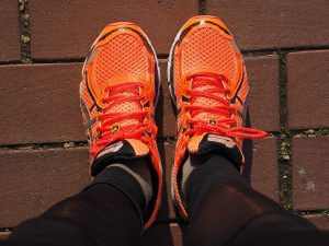 Read more about the article The Best Running Shoes For Heavy Runners