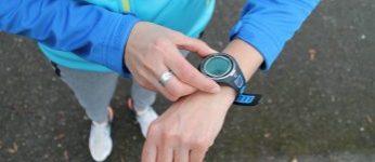 The 5 Best Running Watches
