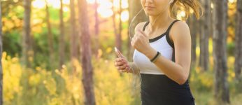 Getting Back Into Running – A How To Guide