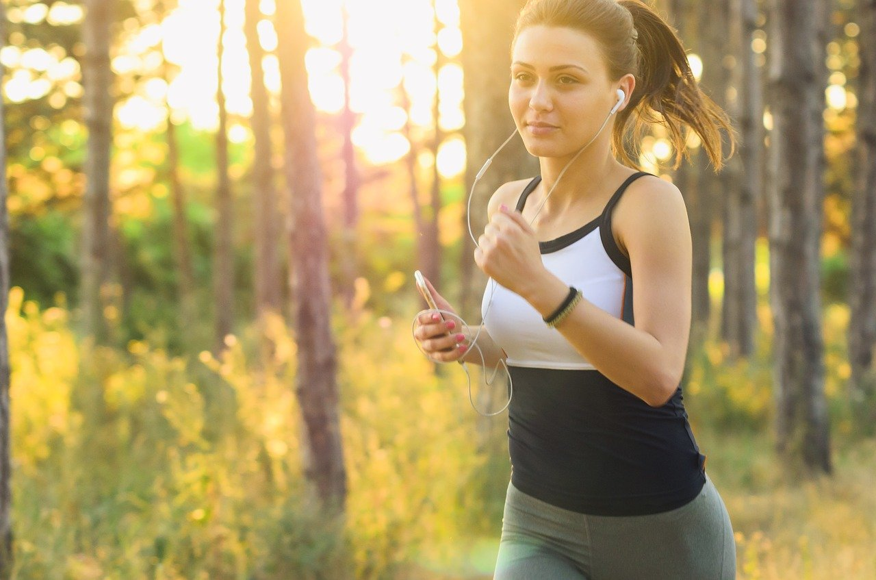 You are currently viewing Getting Back Into Running – A How To Guide