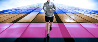 How To Prepare For a Run – An Extensive Guide