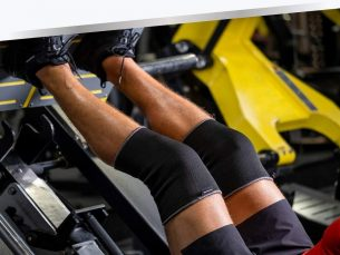 You are currently viewing 5 Best Knee Sleeves for Running